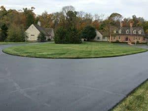 Landscape Gardening Montgomery County PA