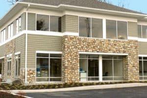 Residential Siding Masonry Constructions PA