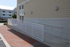 Home Siding Contractors PA