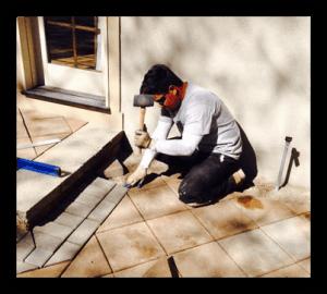 Masonry Contractors PA