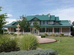 Green Roof Contractors PA