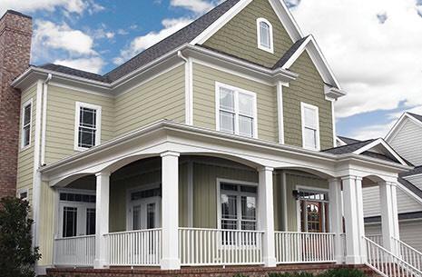 Commercial Roofing Contractors Souderton PA